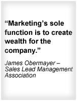 Jim Obermayer Quote