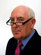 Jonathan Farrington