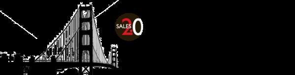 Sales 2.0 2013