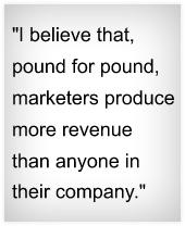 James Obermayer Quote