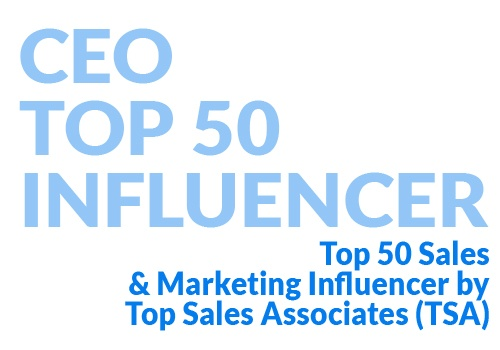 CEO-Top-50-Influencer-Dan-McDade
