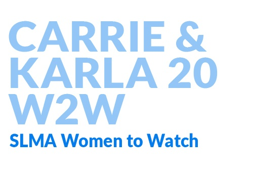 Carrie-and-Karla-SLMA-20-W2W