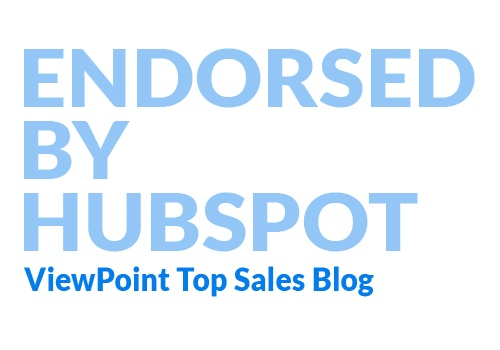 Endorsed-by-HubSpot-for-Top-Sales-Blog