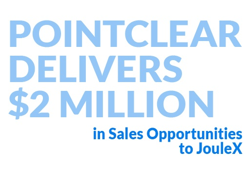 PointClear-Delivers-2-Million-New-Sales-Leads