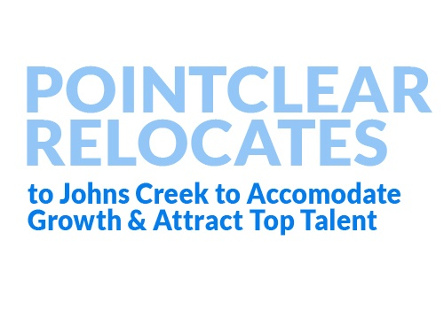 PointClear-Relocates-Johns-Creek-GA