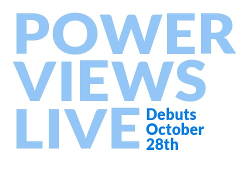 PowerViews-LIVE-Announcement