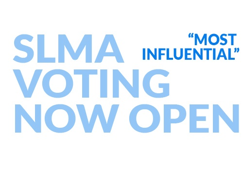 SalesLeadManagementAssociation-Voting-Open