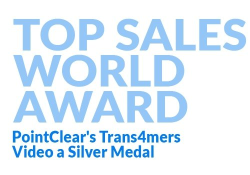 Top-Sales-World-Award-Trans4mers-Video