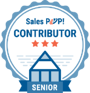 badge-sapespop-senior-contributor.png