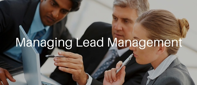 Managing_Lead_Management