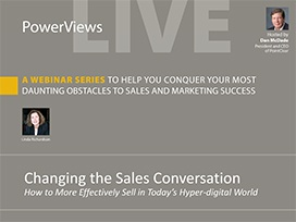 PowerViews-Chagning-the-Sales-Conversation