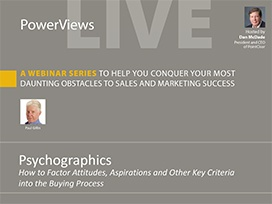 PowerViews-Factoring-Psychographics-into-the-Buying-Process
