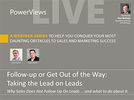 PowerViews-Follow-Up-or-Get-Out-of-the-Way