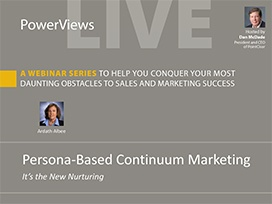 PowerViews-Persona-Based-Continuum-Marketing