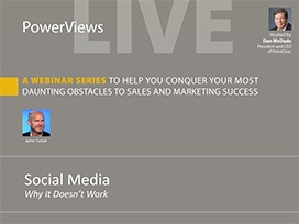 PowerViews-Social-Media-Why-It-Doesnt-Work