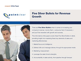 White-Paper-Five-Silver-Bullets-for-Revenue-Growth