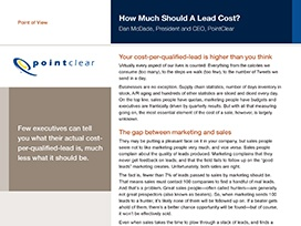 White-Paper-How-Much-Should-A-Lead-Cost