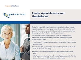 White-Paper-Leads-Appointments-Granfalloons