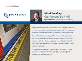 White-Paper-Mind-the-Gap-Can-Inbound-Do-it-All