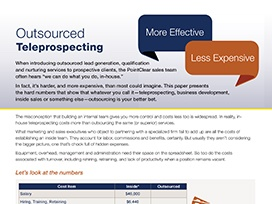 White-Paper-Outsourced-Teleprospecting
