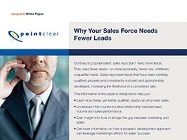 White-Paper-Why-Your-Sales-Force-Needs-Fewer-Leads