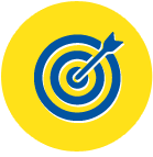 yellow_icon_01.png