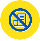 yellow_icon_05.png