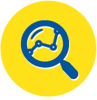 yellow_icon_07.png