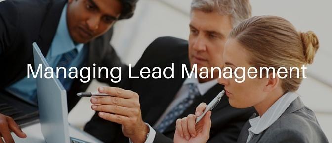 Managing_Lead_Management