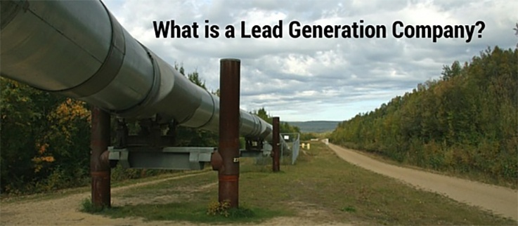 Lead Generation Featured Image